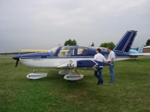 DSCN5135
