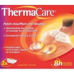 thermacare_patch_chauffant_antidouleur_2_patchs