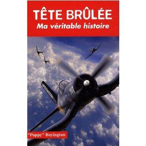 tete_brulee