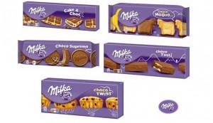 biscuits milka