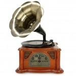 hifi gramophone